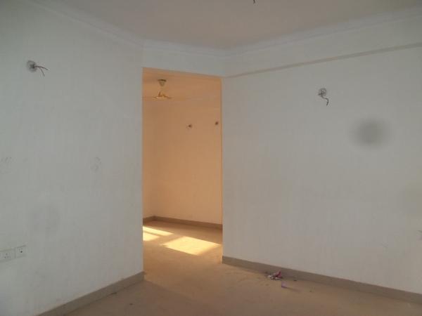 2 BHK Apartment for Rent in Gagan Vihar CHS - Living Room