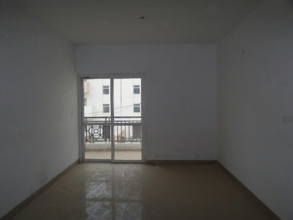 3 BHK Apartment for Rent in BPTP Park Floors 1 - Living Room