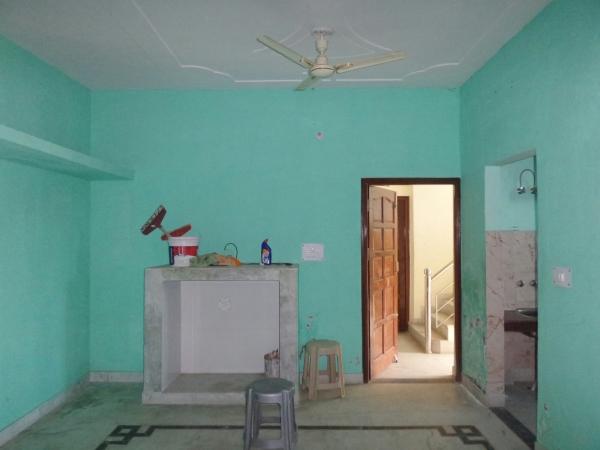 2 BHK Apartment for Sale in Kendriya Vihar - Bedrooms