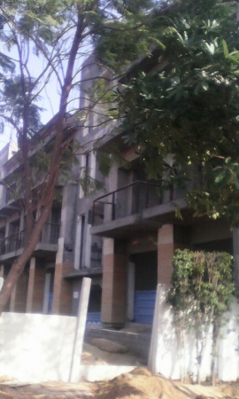 3 BHK Villa for Sale in BPTP Visionnaire - Exterior View